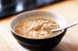 Quinoa Porridge – gluten free, with recipe